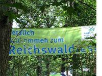 Reichswaldfest 2020