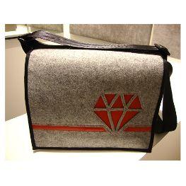 Tasche Diamant