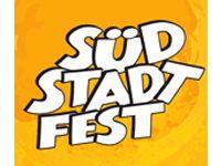Südstadtfest 2020
